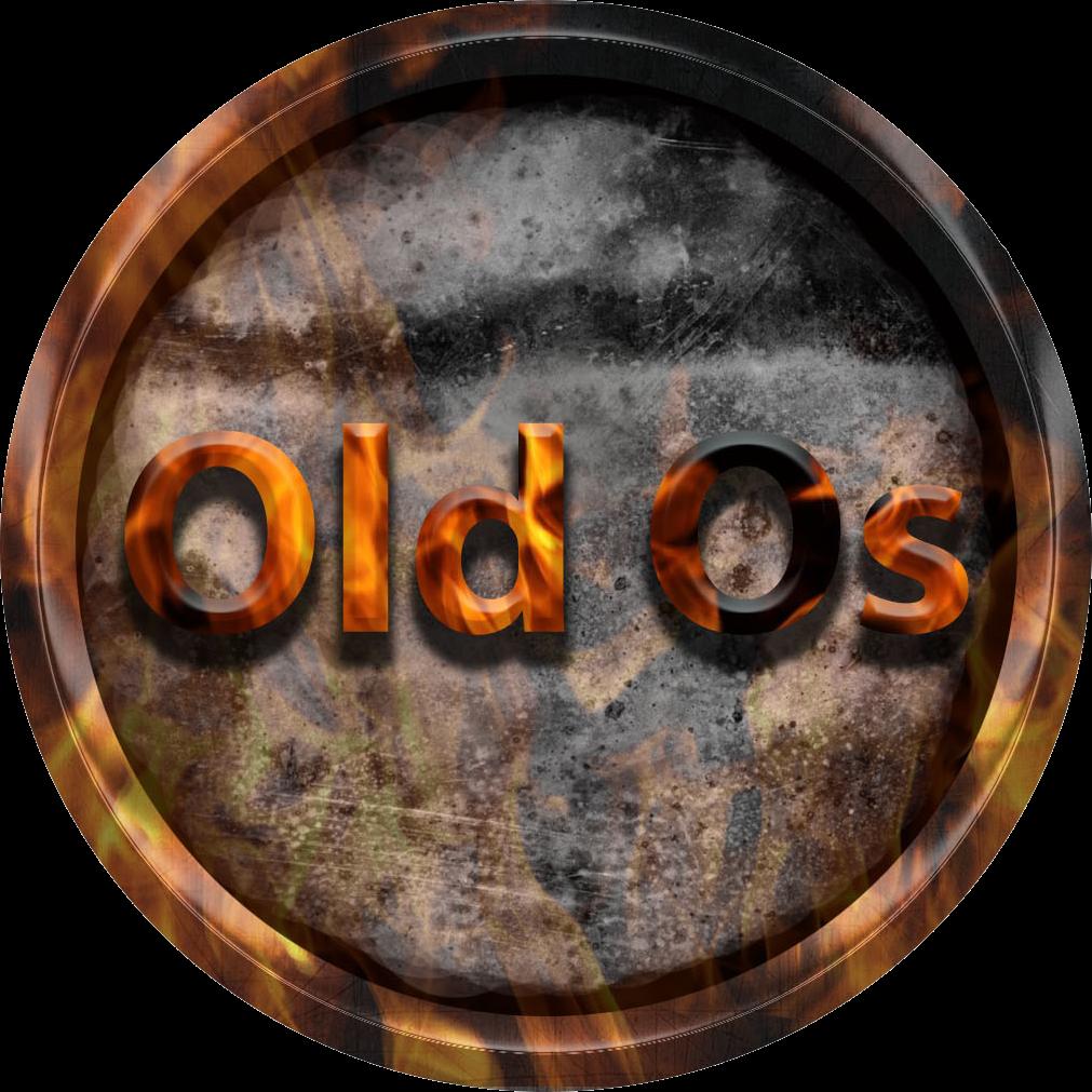 Olaf Schneider logo